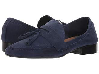 French Sole Chime Loafer