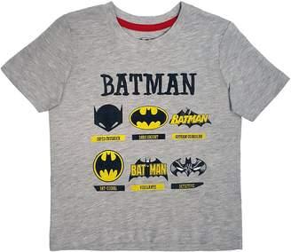 Batman Toddler Boy's T-Shirt