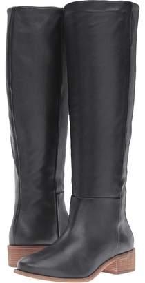 Corso Como CC Garrison Women's Boots