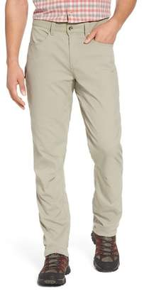 Helly Hansen Classic Fit Pants