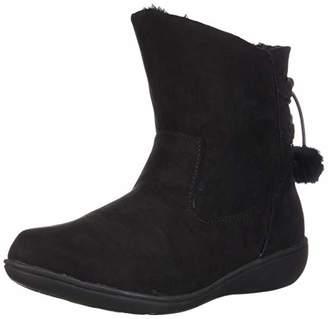 Hush Puppies Women's Jazzy Boot