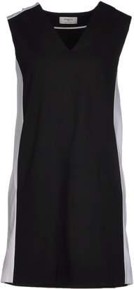 Ports 1961 Short dresses