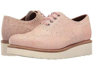 Grenson Emily Women's Shoes