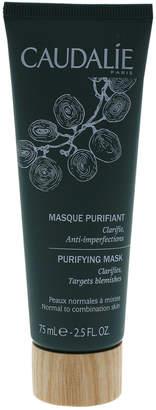 CAUDALIE 2.5Oz Purifying Mask