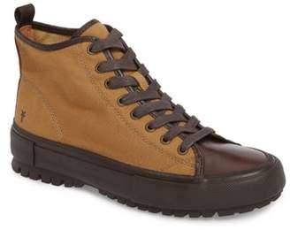 Frye Ryan Lugged Sneaker Boot
