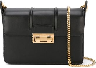 Lanvin 'Jiji' shoulder bag $1,990 thestylecure.com