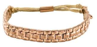 Michael Kors Watch Link Bracelet
