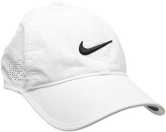 Nike Women's Perf Cap