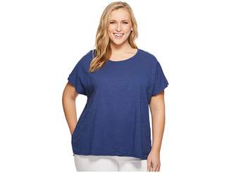 Fresh Produce Extra Fresh by Plus Size Keepsake T-Shirt