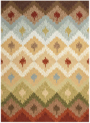 Jaipur Rugs Barcelona Indoor/Outdoor Rug