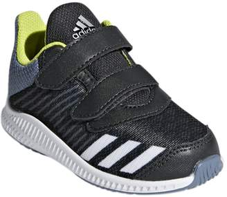 adidas Kids' FortaRun Cloudfoam Training Shoes