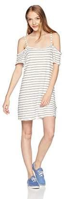 Billabong Women's New Romance Dress
