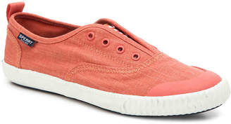 Sperry Sayel Clew Slip-On Sneaker - Women's