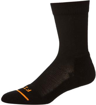 Fits Light Hiker Crew Socks - Men's