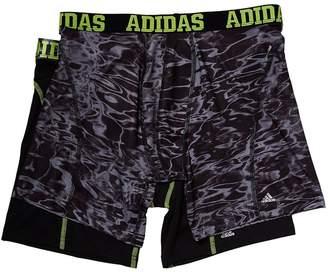 adidas Sport Performance Climacool Men's Underwear
