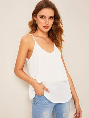 4db38104470 Swing Camisole Tops - ShopStyle