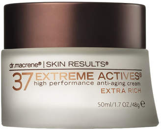 37 Actives Extra Rich High Performance Anti-Aging Cream 1.7 oz