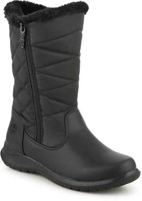 totes Joni Snow Boot - Women's