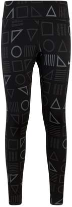 Nike Epic Lux Flash Running Tights