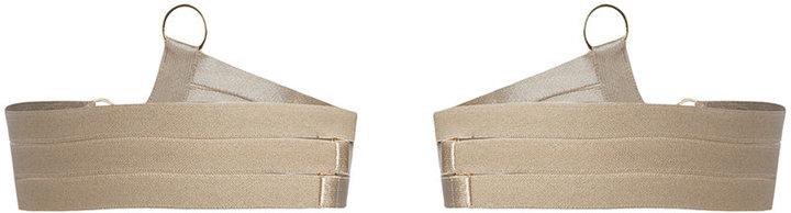 BordelleBordelle straps tights