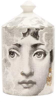 Fornasetti Nuvola Mistero-scented candle