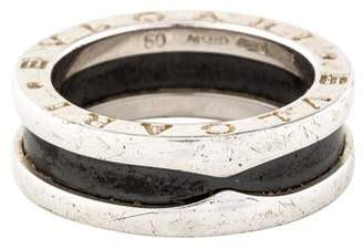 Bvlgari Save The Children Ring
