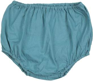 Bonton Briefs - Item 48207122LQ