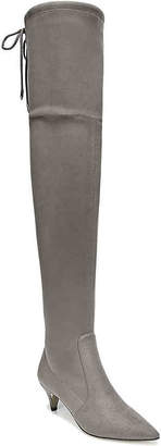459f0087264 Sam Edelman Kristie Over The Knee Boot - Women s
