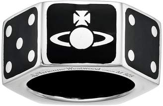 Vivienne Westwood Hendrix Ring