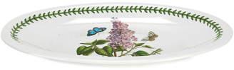 Portmeirion Botanic Garden Medium Oval Platter