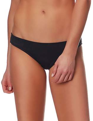 Carve Designs St. Barth Bikini Bottom - Women's
