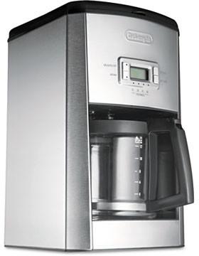 De'Longhi DeLonghi DC514T 14-Cup Drip Coffee Maker