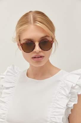 Vintage Sunglasses Replay Vintage Ecliptic Sunglasses