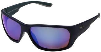 Zeal Optics Caddis Polarized Fashion Sunglasses