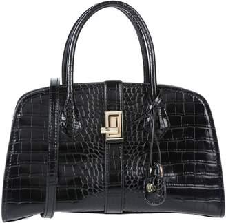 Trussardi JEANS Handbags - Item 45425456PU