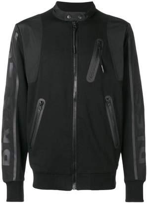 Diesel S-Jinx jacket