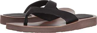 Scott Hawaii Women's Hau'oli Flip-Flop