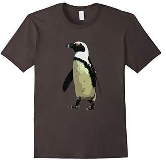 Original Penguin African Shirt I Pet A Bird T-Shirt