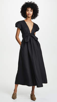 Mara Hoffman Savannah Dress