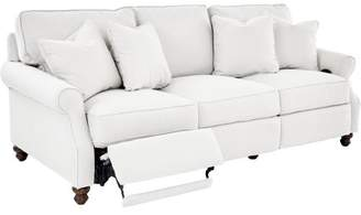 Wayfair Custom Upholstery Doug Sofa