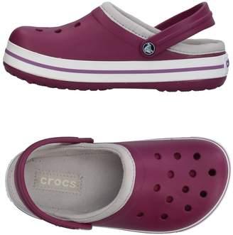 Crocs Mules