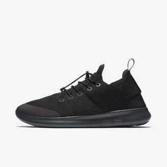 Nike Free RN Commuter 2017 Men's Running Shoe