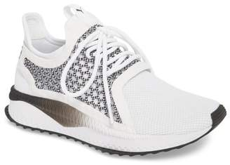 Puma Tsugi Netfit evoKNIT Training Shoe (Women)