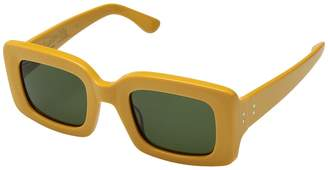 Raen Flatscreen 49 Athletic Performance Sport Sunglasses