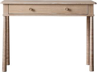 Castle Road Interiors Dressing Table Liya Dressing Table with Drawer