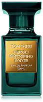 Tom Ford (トム フォード) - [TOM FORD BEAUTY] ネロリ・ポルトフィーノ フォルテ オード パルファム スプレィ