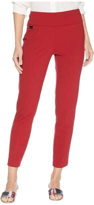 Lisette L Montreal Kathryne Fabric Ankle Pants Women's Casual Pants