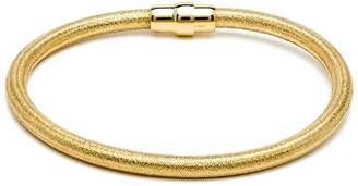 Durrah Jewelry - Gold Silk Bracelet