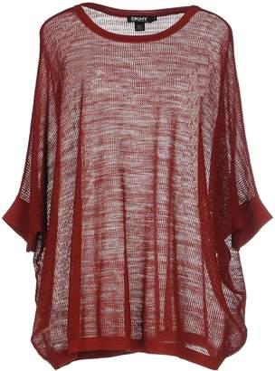 DKNY Sweaters - Item 39603254TV
