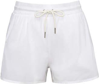 Sam Edelman Wind Shorts